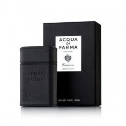 Acqua di Parma Essenza Travel Spray
