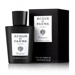 Acqua di Parma Essenza Bath & Shower Gel