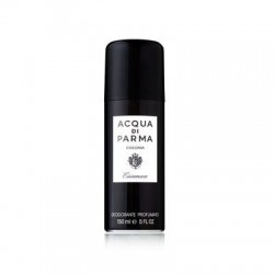 Acqua di Parma Essenza Deodorant Spray