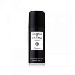 Acqua di Parma Essenza Deodorant Spray