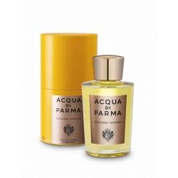 Acqua di Parma Intensa Eau de Cologne