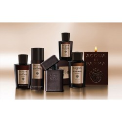 Acqua di Parma Oud Collection