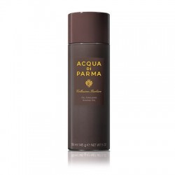 Acqua di Parma Barberia Collection Shaving Gel