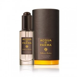 Acqua di Parma Barberia Collection Shaving Oil