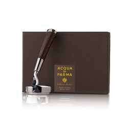 Acqua di Parma Barberia Collection Shaving Razor
