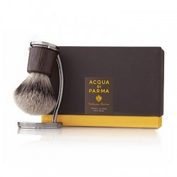 Acqua di Parma Barberia Collection Shaving Brush