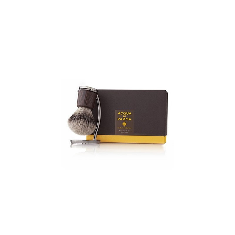 Acqua di Parma Barberia Collection Shaving Brush