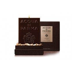 Acqua di Parma Oud Collection Candle