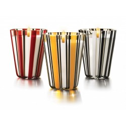 Acqua di Parma Murano Glass Candles