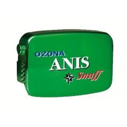 Mc.Chrystals Ozona Anis