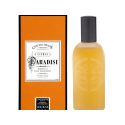 Czech & Speake Citrus Paradisi Cologne