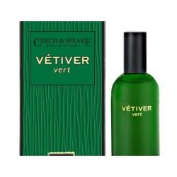Czech & Speake Vetiver Vert Cologne