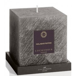 Locherber Candle Malabar Pepper