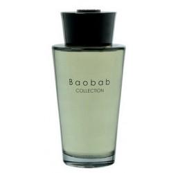 Baobab All Seasons Room Diffuser Masaai Spirit