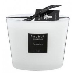 Baobab Les Prestigieuse Pierre de Lune