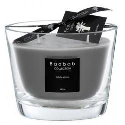 Baobab All Seasons White Rhino