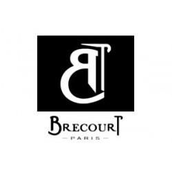 Brecourt Santal Oud