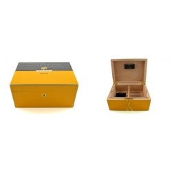 Brand marked Cohiba