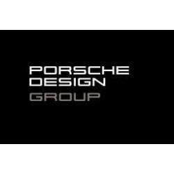 Pipe Porsche Design