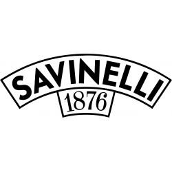 Pipe Savinelli
