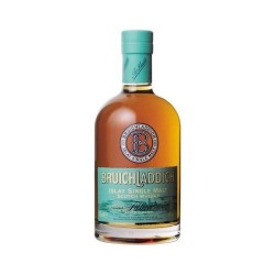 Bruichladdich Island Single Malt