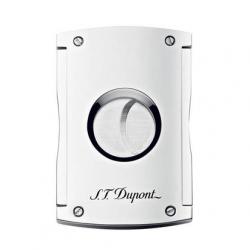 S.T.Dupont L'univers du cigare (Cod 003266)
