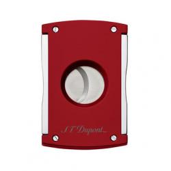 S.T.Dupont L'univers du cigare (Cod 003270)