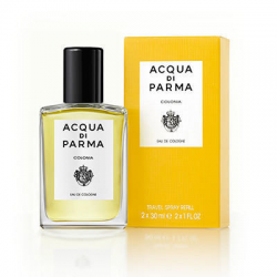 Acqua di Parma Colonia Travel Spray Refill