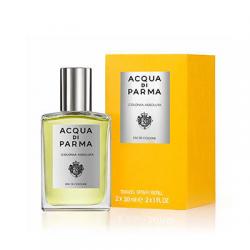 Acqua di Parma Assoluta Travel Spray Refill