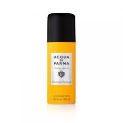 Acqua di Parma Assoluta Deodorant Spray