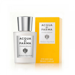 Acqua di Parma Assoluta After Shave Balm