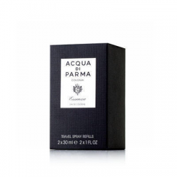 Acqua di Parma Essenza Travel Spray Refill