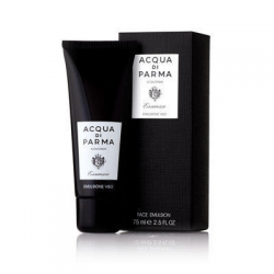 Acqua di Parma Essenza Face Emulsion Gel