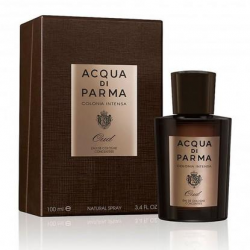 Acqua di Parma Oud Collection Eau de Cologne