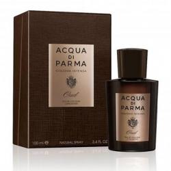 Acqua di Parma Oud Collection Eau de Cologne