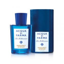 Acqua di Parma Blu Mediterraneo Line Mandorlo di Sicilia