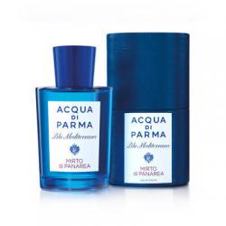 Acqua di Parma Blu Mediterraneo Line Mirto di Panarea
