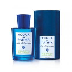 Acqua di Parma Blu Mediterraneo Line Bergamotto di Calabria
