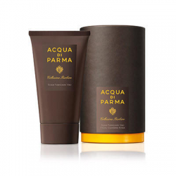 Acqua di Parma Barberia Collection Purifying Facial Scrub