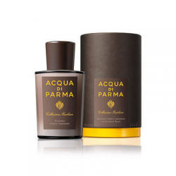 Acqua di Parma Barberia Collection Fresh Moisturising Balm