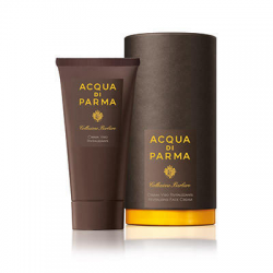 Acqua di Parma Barberia Collection Revitalizing Face Cream