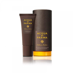 Acqua di Parma Barberia Collection Revitalizing Eye Treatment