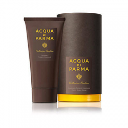 Acqua di Parma Barberia Collection Fresh Moisturising Balm (Tube)