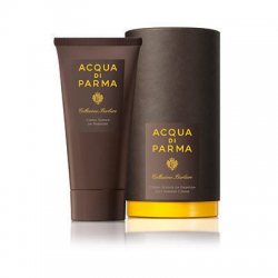 Acqua di Parma Barberia Collection Soft Shaving Cream