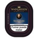 W.O. Larsen Signature Vintage Mixture