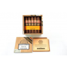 H.Upmann Magnum 48 - Limited Edition 2009