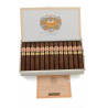 H.Upmann Robusto - Limited Edition 2012