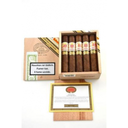 Hoyo de Monterrey Grand Epicure - Limited Edition 2013