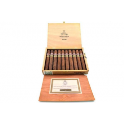 Montecristo Grand Edmundo - Limited Edition 2010