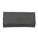 Cigar Must Accessories Tobacco Pouch Black
